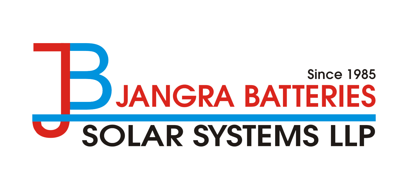 Jangra Batteries